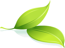 icon_green-hosting-leaves